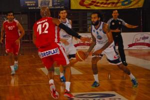 UNION_AEC_F-Bernardo_Albisu-6